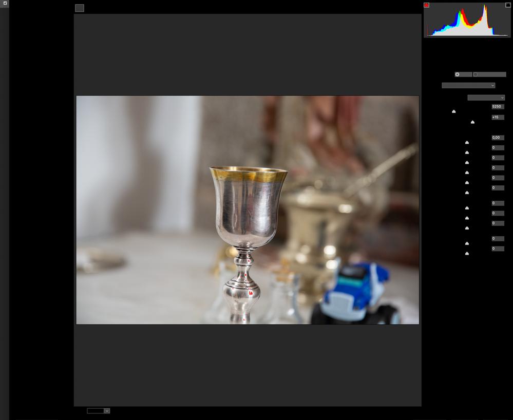 Captura de pantalla 2021-08-09 a las 16.54.49.png