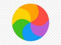 apple-spinning-pinwheel-computer-icons-safari-png-favpng-XAZBbFZDi8L9S4pHnjx5nP6Wx.jpeg