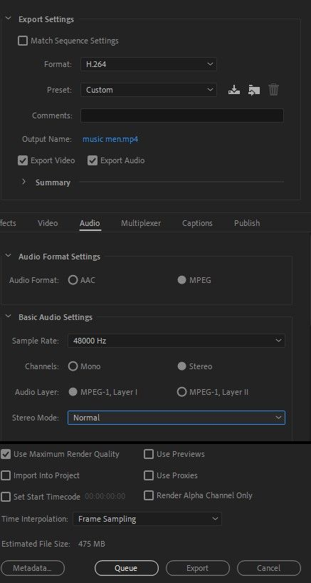 export settings 2.jpg