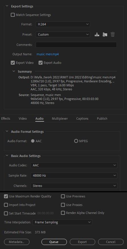 export screen .jpg