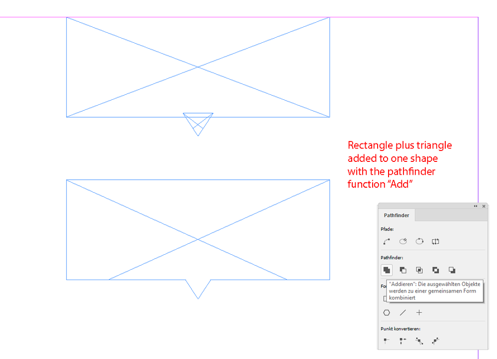 PathfinderAdd-RectangleAndTriangle-1.png