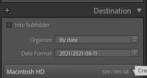 Screenshot 2021-08-11 at 10.21.06.png