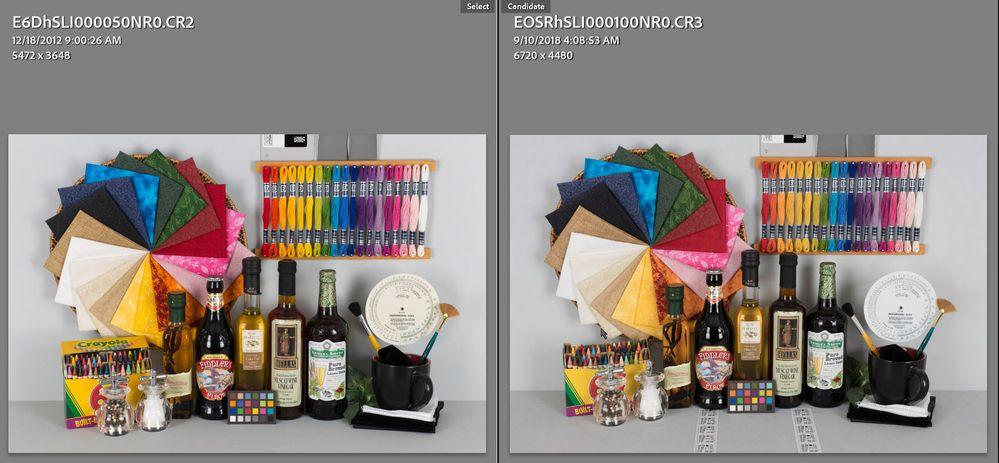 Adobe Standard 6d and R.jpg