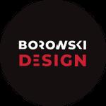 Rafał Borowski