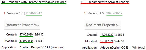 Acrobat Reader_PDF Renaming Issue_2021-08-12.png