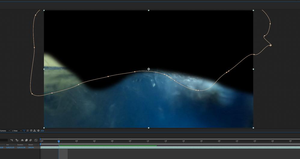 Screen Shot 2021-08-12 at 18.07.28.png