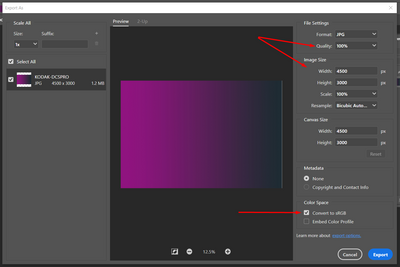 Photoshop Export settings.png