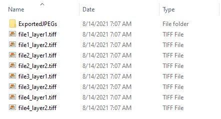 fileListing.jpg