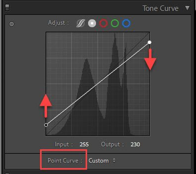 Tone Curve Off 0 and 255.jpg