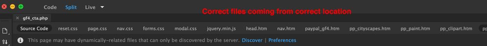 correct_related_files.jpg