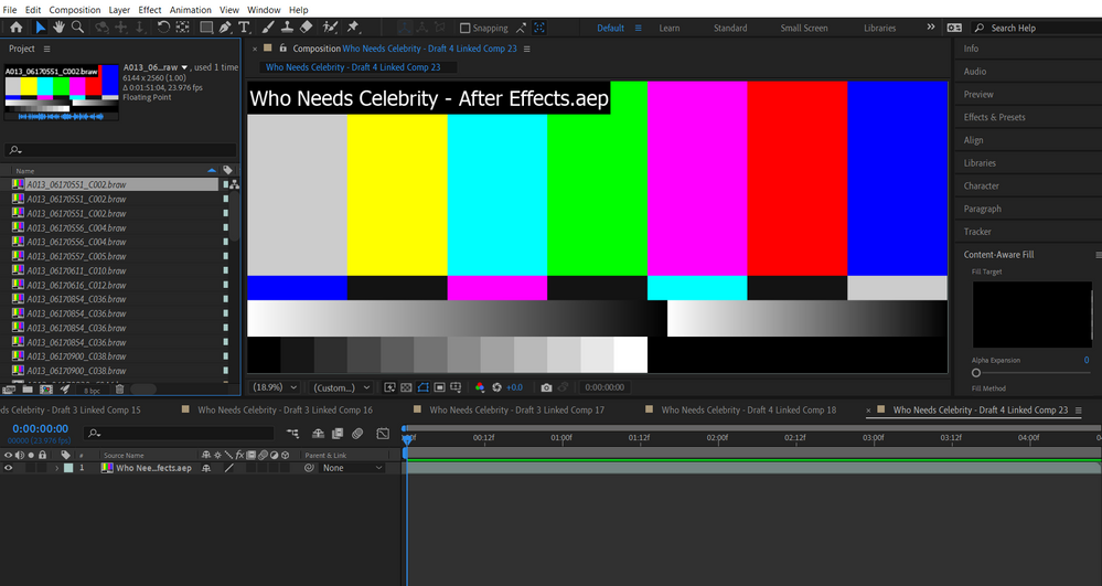 AE color bars.PNG