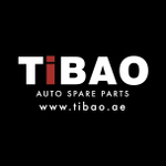 Tibao Auto