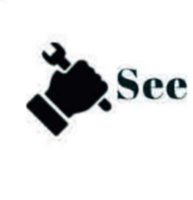 TestScreenName_0-1629364605873.png