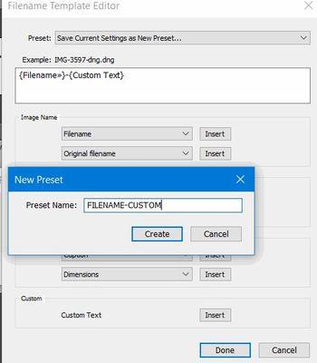 2021-08-21 08_34_23-Filename Template Editor.jpg