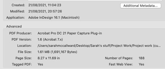 Screenshot 2021-08-22 at 01.09.07.png