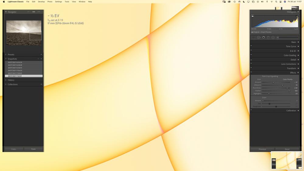 Screenshot 2021-07-30 at 11.57.05.png