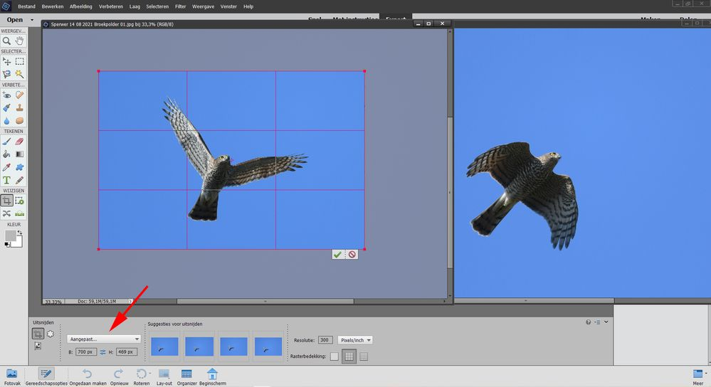 Photoshop instelling 1.jpg