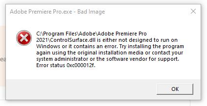 premiere error.PNG