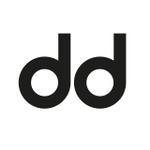 danieldesigns