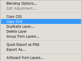 ps-svg-bug-2.png