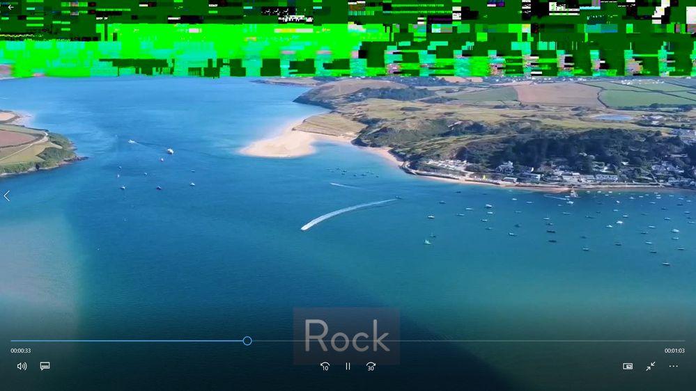 Video Glitch.jpg