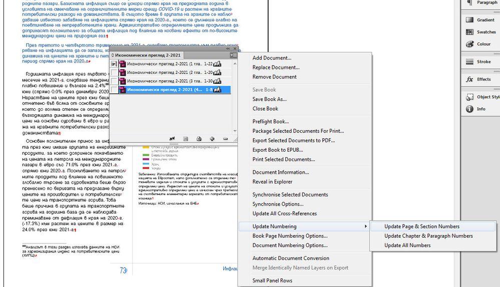screen 2.jpg