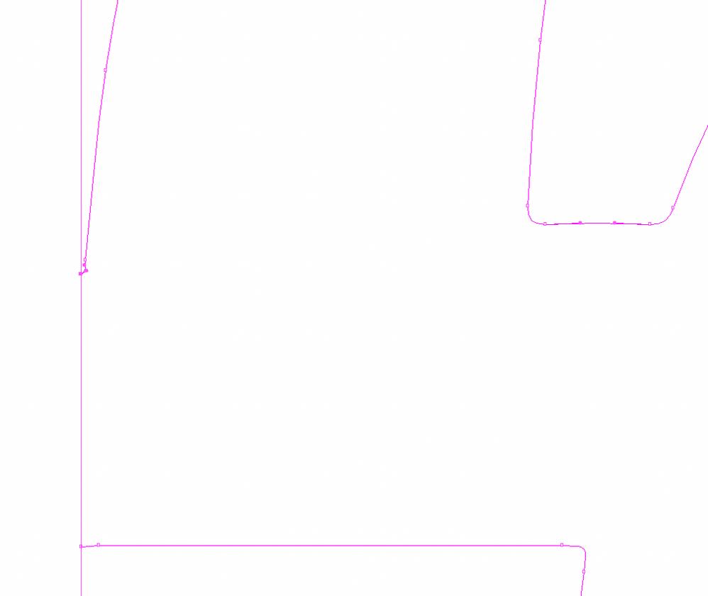 Screenshot 2021-08-25 at 14.49.27.png