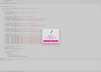 Screenshot 2021-08-25 at 14.50.26.png