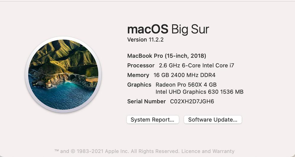 Screenshot 2021-08-25 at 14.36.39.png