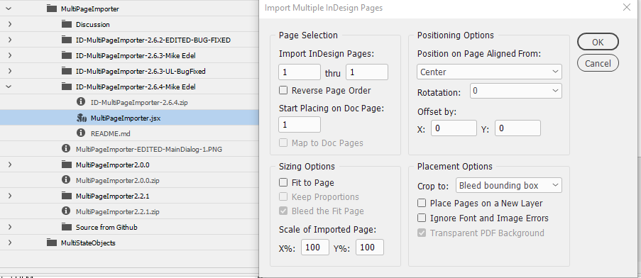 MultiPageImporter-2.6.4-MainDialog-1.PNG
