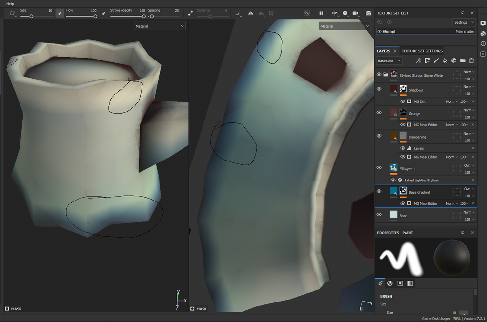 Substance Painter Shading.png