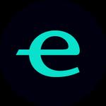 EndeavorGlobal