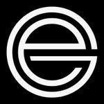 ericgrossdesign