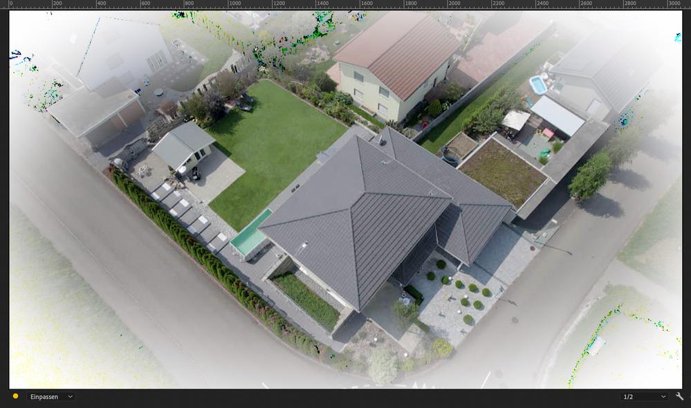 Bildschirmfoto 2021-08-25 um 22.37.03.png