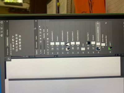 F56481BF-4DC0-4199-BAF0-E7909D3F6097.jpeg