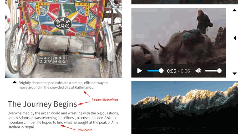PublishOnlineDocument-Text-Pixels-vs-SVG-Shapes.png