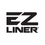EZ-Liner