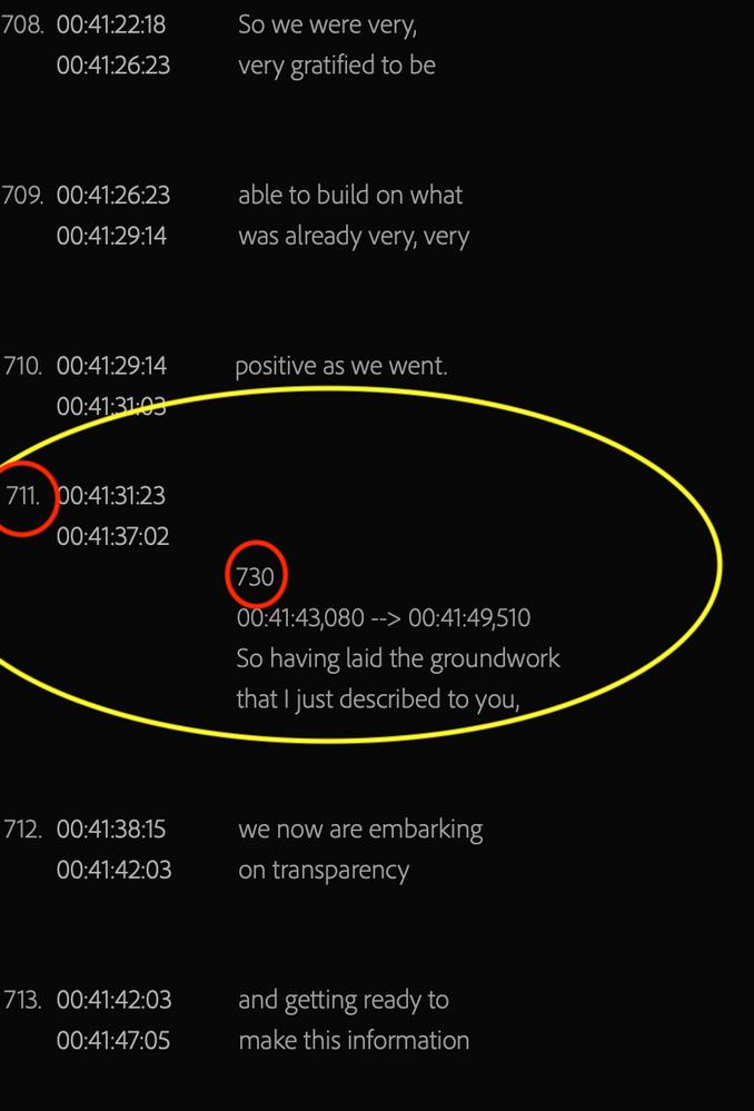 Screen Shot 2021-08-26 at 2.59.05 PM.png