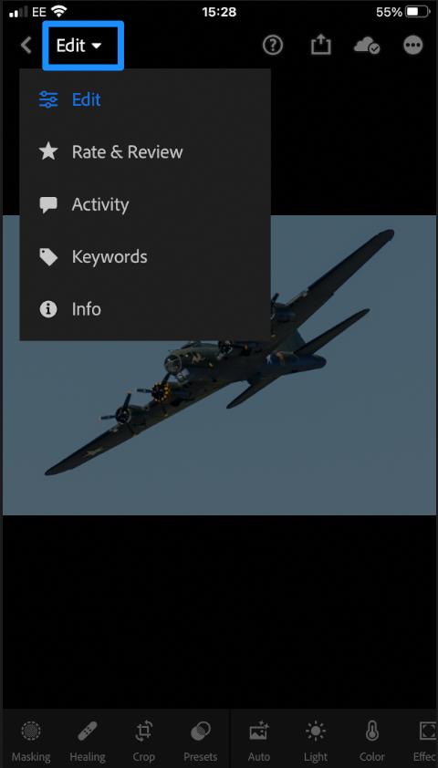 Screenshot_27_08_2021__15_29.png