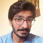 Muhammad_Yousaf_Mehdi