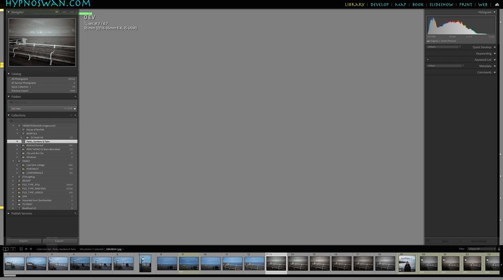 Screenshot 2021-08-29 at 11.27.28.png