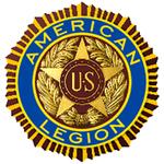 The American Legion IT