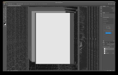 Screenshot 2021-08-30 at 9.57.00 AM.png