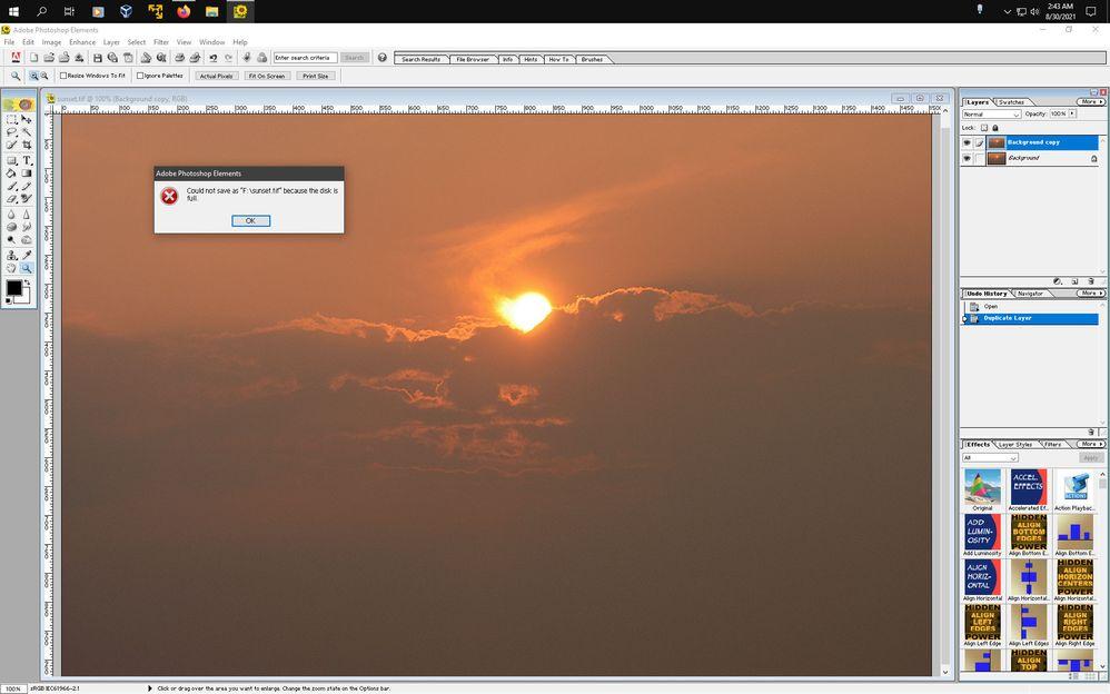 Screenshot-(276).jpg