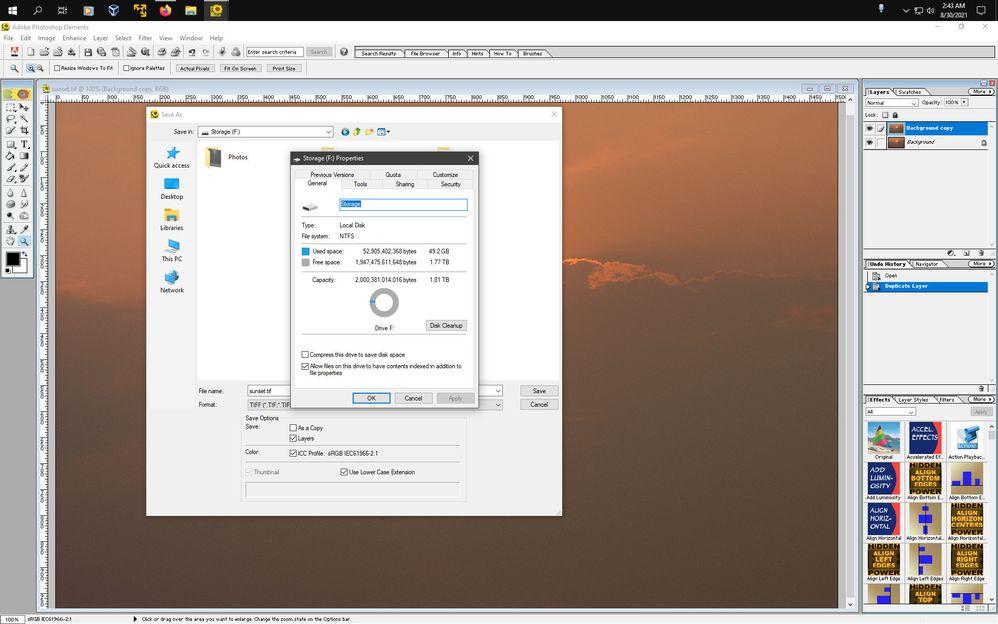 Screenshot-(275).jpg
