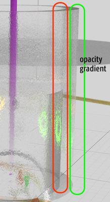 opacity gradient surface volumet.jpg