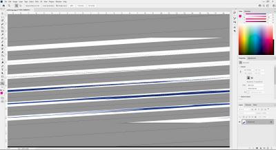 Photoshop Window maximized.PNG