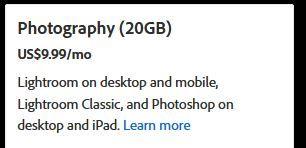 2021-08-31 07_17_57-Desktop photo editor _ Adobe Photoshop Lightroom Classic — Mozilla Firefox.jpg