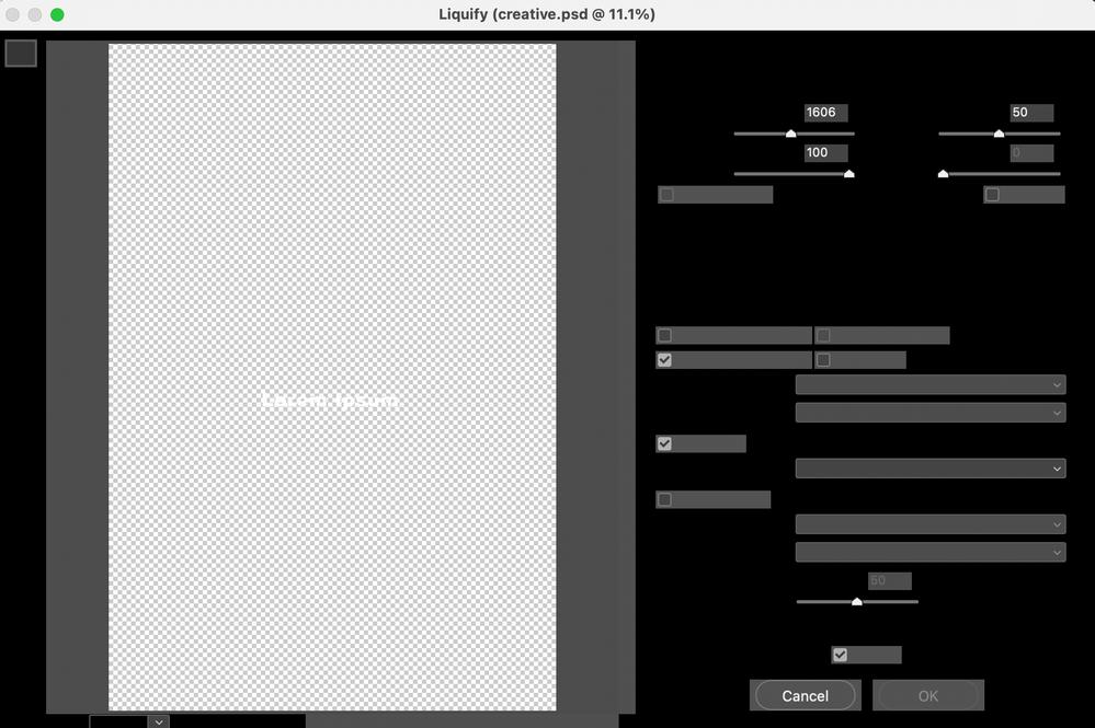 Screenshot 2021-08-31 at 2.05.17 PM.png