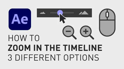 How to zoom in the timeline B.jpg